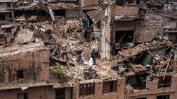 UNICEF: l'urgence de l'aide s'accroît au