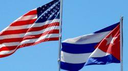 Les États-Unis et Cuba pourront ouvrir des ambassades après le 29