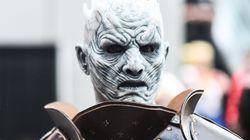 «Game of Thrones»: des mystères résolus par le Roi de la Nuit
