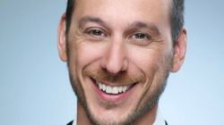 NRJ: Dominic Arpin le matin, François Morency le