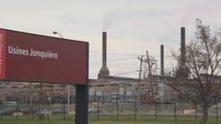 Rio Tinto: Entre 110 et 170 emplois supprimés à Montréal d'ici la fin de