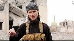 La menace extrémiste réelle, mais peut être exagérée par le