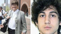 Attentats de Boston: Djokhar Tsarnaev aurait exprimé des