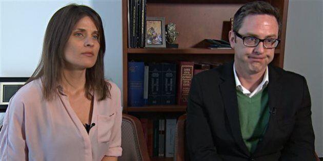 Attouchements sexuels dans une garderie: des parents en colère réclament des sanctions plus