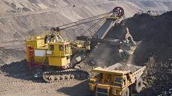 Redevances minières: la province de l'Ontario se fait-elle