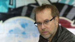 «30 vies»: Denis Bouchard, à un pas de la