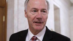 Arkansas: nouveau recul sur une loi sur la liberté