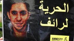 Affaire Badawi: les pressions de l'Arabie saoudite n'inquiètent pas