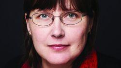 «Une deuxième vie» de Mylène Gilbert-Dumas: S'imprégner du