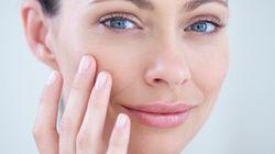 Crèmes anti-âge: Qu'est-ce que l'acide