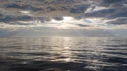 Un matelot est recherché au large de Port-Cartier, sur la