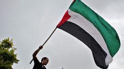 La Palestine membre officiel de la Cour pénale