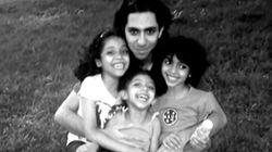 Raif Badawi: l'Arabie saoudite demande à Québec de ne pas s'en