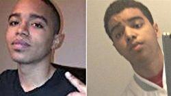 Le fils d'une diplomate canadienne tué à Miami, son frère est