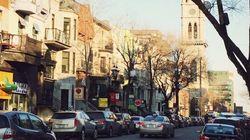 Vous êtes en quête d'un appartement à Montréal? Ce site est pour