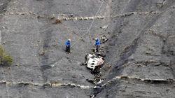 Crash A320: fin de l'évacuation des