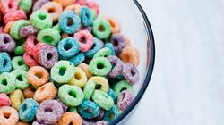 Trop de sucre pourrait ouvrir la porte au cancer du