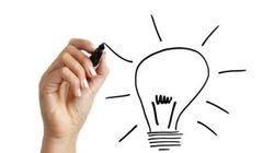 Un concours de startups organisé par TechCrunch à