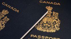 Citoyenneté et Immigration Canada : une ex-employée est accusée de