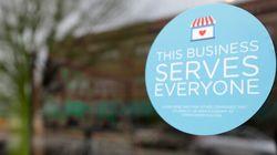 États-Unis : Levée de boucliers d'entreprises contre une nouvelle loi en