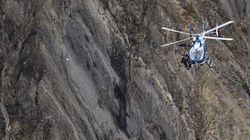 Germanwings: toutes les victimes identifiées d'ici la fin de la