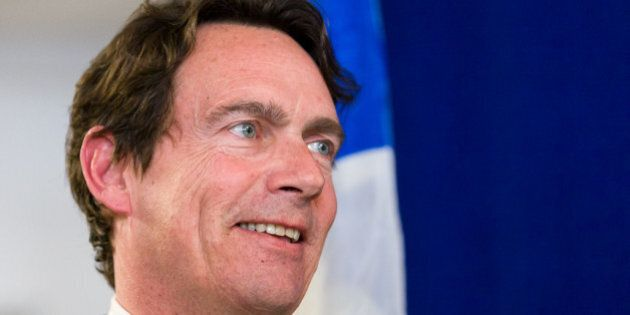 Situation patrimoniale: PKP n'a par l'intention de vendre se