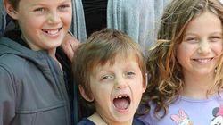 Des parents perdent leurs trois enfants dans l'écrasement du vol