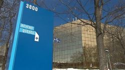 Une erreur de Revenu Québec touche 13 000