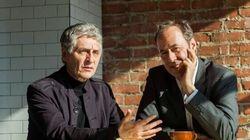 «L'Orangeraie» de Larry Tremblay au Théâtre Denise-Pelletier en