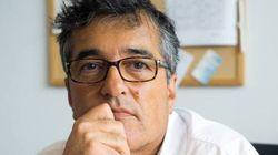 Chefferie du PQ : portrait du candidat Pierre