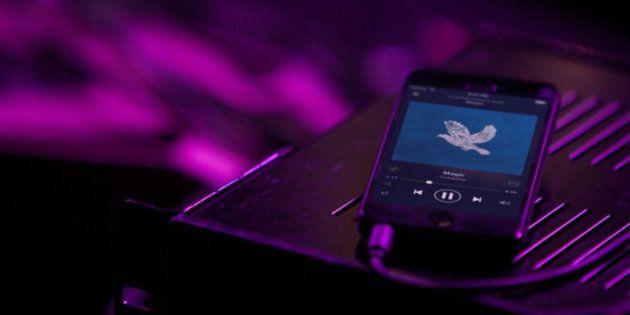 Spotify au Canada: Faire rayonner la musique québécoise