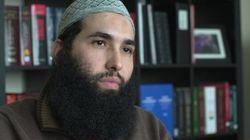 L'imam Hamza Chaoui contre Denis