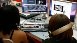Budget 2014- Cinéma et multimédia : l'attractivité de Montréal pourrait être