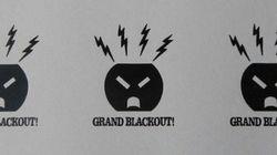 Un «grand black-out Hydro-Qc» organisé ce mercredi pour dénoncer la hausse des