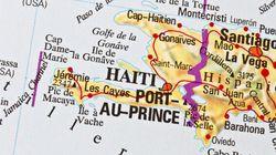 Les prochaines élections en Haïti et la problématique de la gestion des