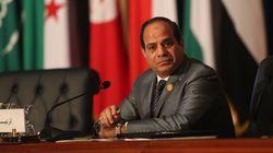 Les États arabes créeront une armée contre les «groupes