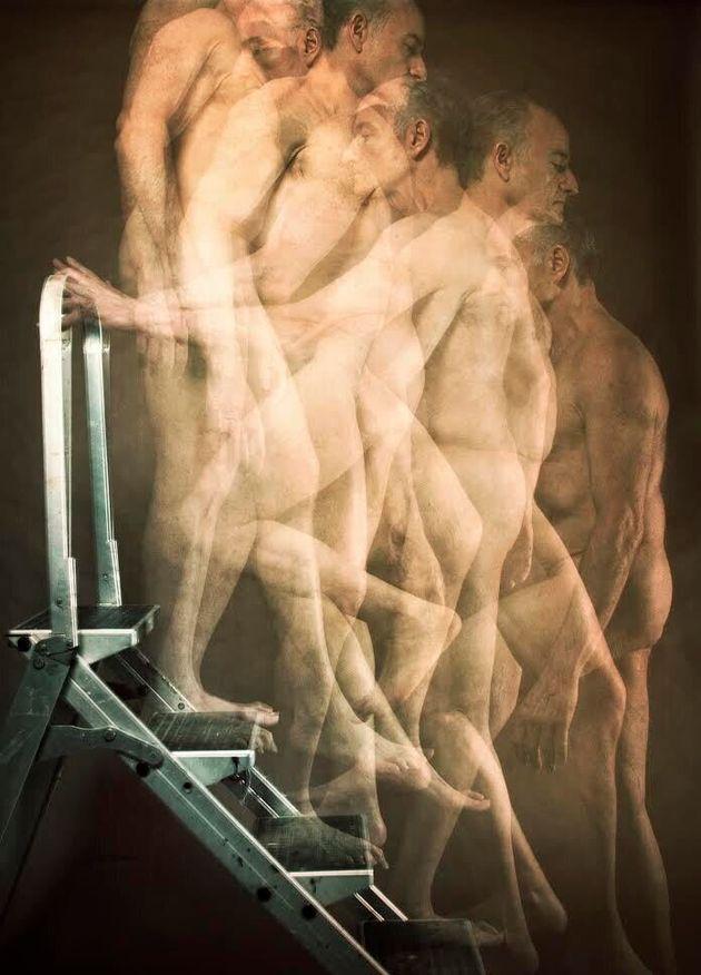 Des nus de Velásquez, Matisse, Duchamp etc. recréés par des étudiants en