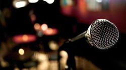 Six humoristes ouvrent un «comedy club» à
