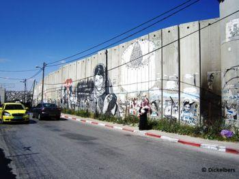 Sortir Gaza de