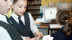 Écoles privées: réponse à Michèle