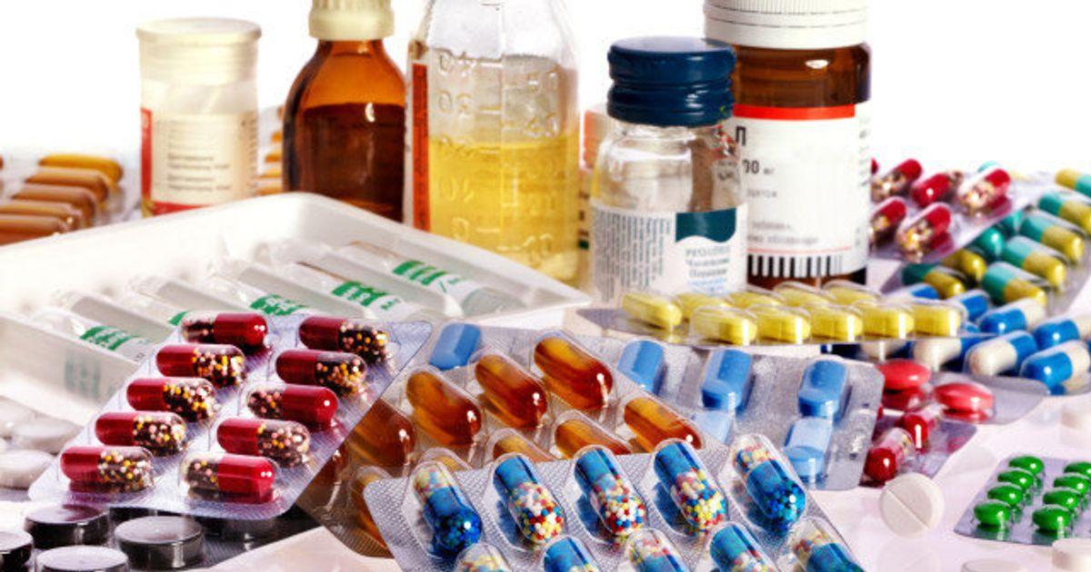 Les coûts des médicaments d'ordonnance pèsent lourd pour les Canadiens