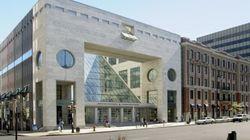 MuseumWeek: Les musées du monde s'affichent sur