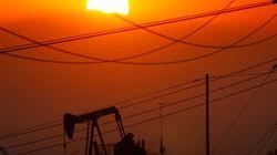 Les dessous d'une campagne de pubs pro-pétrole