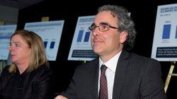 Le rapport Godbout : «Un frein au travail en région», entre autres
