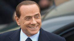 Rubygate: Silvio Berlusconi acquitté en