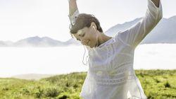 5 manières de transformer votre vie grâce à
