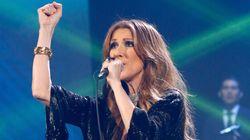 Céline Dion bientôt de