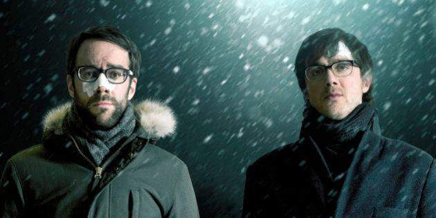 «Série noire»: un tournage affecté par le