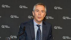 Voici pourquoi le PDG d'Hydro-Québec n'aura pas de compteur intelligent sur sa maison