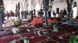 Plus de 140 morts dans trois attaques revendiquées par